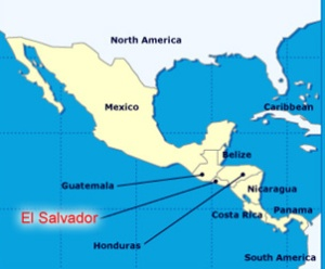 el-salvador-map (1)
