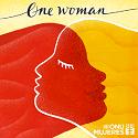 onewoman125-es