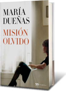 mision-olvido-home