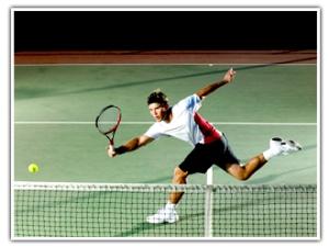 jugando-tenis