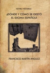 DONDE-Y-COMO-SE-GESTO-EL-IDIOMA-ESPANOL