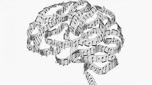 escuchar-musica-clasica-mejora-el-cerebro-1-655x368