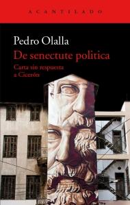 aca_de_senectute_politica_cubierta