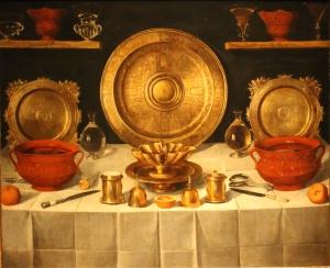 Naturaleza_muerta_con_objetos_de_orfebrería_(1624),_de_Juan_Bautista_de_Espinosa