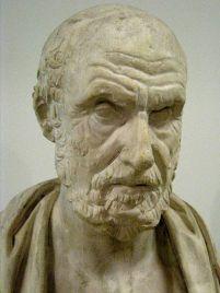 400px-Hippocrates_pushkin02