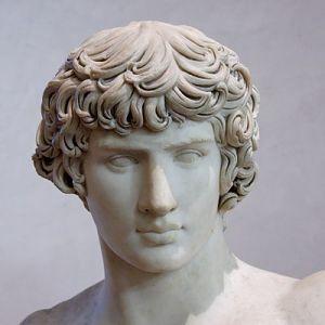 400px-Antinous_Ecouen_Louvre_Ma1082_n3