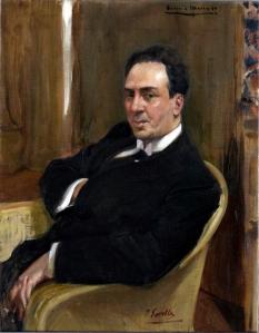 Antonio_Machado,_por_Joaquín_Sorolla