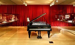 57836bf279729_piano-ronisch-d-albeniz