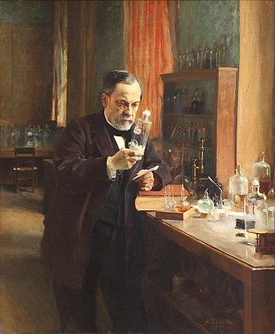 400px-Albert_Edelfelt_-_Louis_Pasteur_-_1885